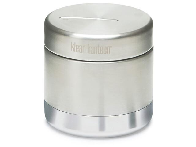 Klean Kanteen Madbeholder Vakuumisoleret 236 ml